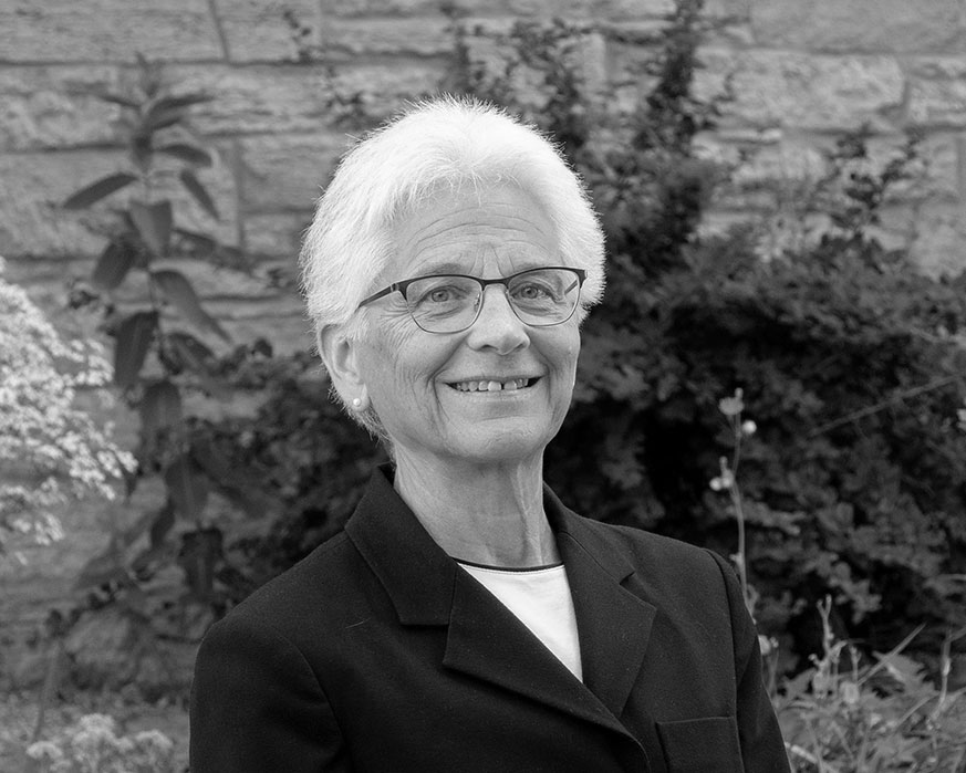 Catherine R. Munkittrick (Retired)