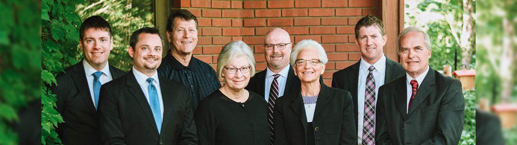 Legal Services   Rodli, Beskar, Neuhaus, Murray, & Pletcher